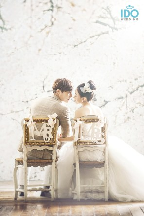 koreanweddingphotography_02 (1)