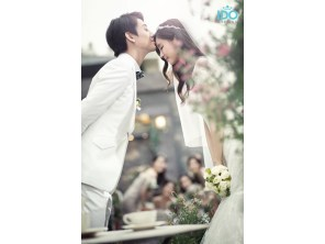 koreanweddingphotography_021