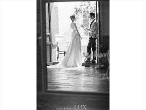 koreanweddingphotography_027