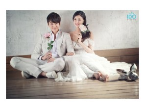 koreanweddingphotography_029
