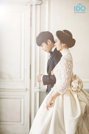 koreanweddingphotography_04 (1)