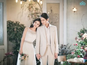 koreanweddingphotography_041