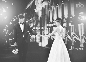 koreanweddingphotography_14 (2)