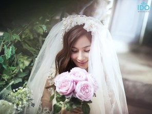 koreanweddingphotography_19