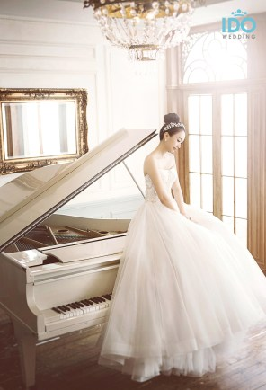 koreanweddingphotography_22 (2)