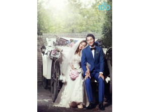 koreanweddingphotography_22