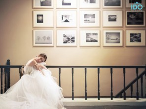 koreanweddingphotography_31
