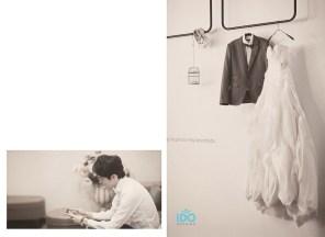 koreanweddingphotography_54_jdg_03