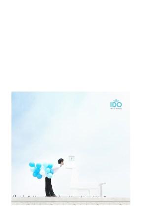 koreanweddingphotography_54_jdg_04