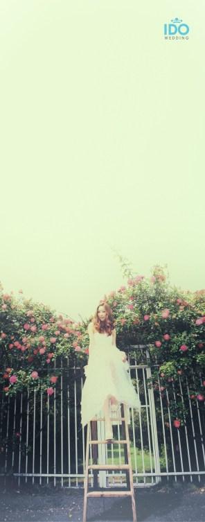 koreanweddingphotography_54_jdg_06