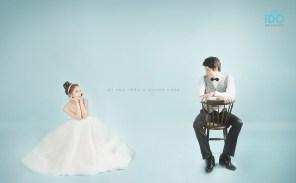 koreanweddingphotography_54_jdg_21