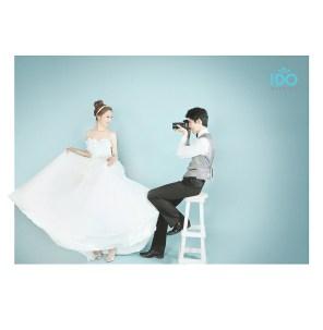 koreanweddingphotography_54_jdg_22