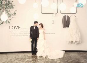 koreanweddingphotography_54_jdg_28