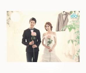 koreanweddingphotography_54_jdg_29
