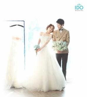 koreanweddingphotography_54_jdg_39