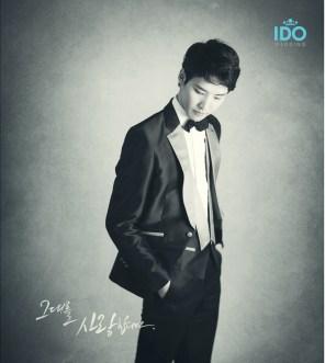 koreanweddingphotography_54_jdg_55