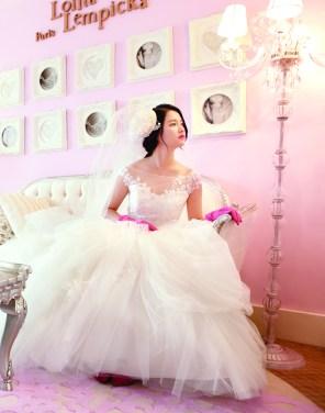 koreanweddingdress_ido14
