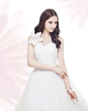 koreanweddingdress_ido4
