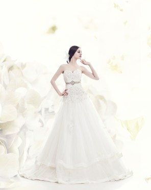 koreanweddingdress_ido6