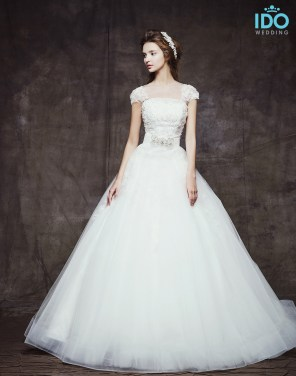 koreanweddinggown_FCLDSC01187