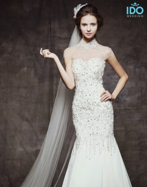 koreanweddinggown_FCLDSC01338
