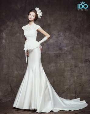 koreanweddinggown_FCLDSC01409