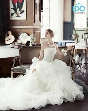 koreanweddinggown_FCLR1325 copy