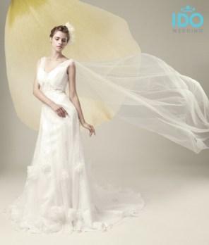 koreanweddinggown_vlr002 copy