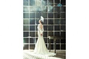 Koreanweddingphoto_IZO._3