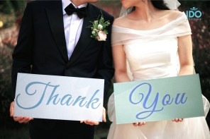 koreanweddingphoto_OBMR087