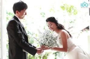 koreanweddingphoto_idowedding7701