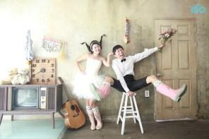 koreanweddingphoto_idowedding7997