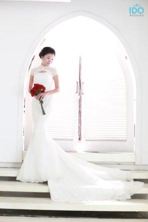 koreanweddingphoto_idowedding8116