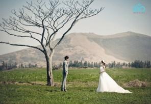 koreanweddingphoto_OBRS06