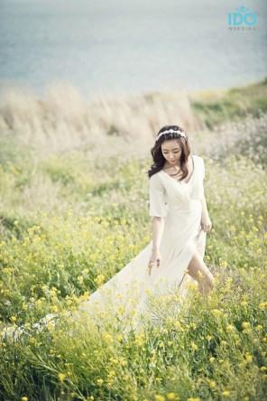 koreanweddingphoto_OBRS10