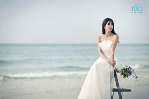 koreanweddingphoto_OBRS26