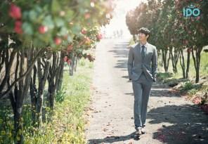 koreanweddingphoto_OBRS32