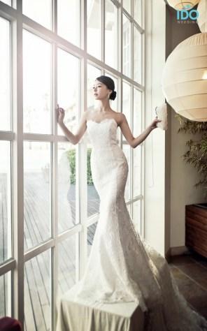 koreanweddingphoto_OBRS52