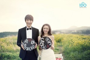 koreanweddingphoto_OBRS58