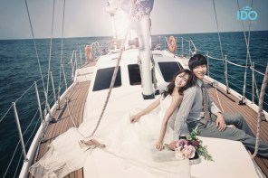 koreanweddingphoto_OBRS68
