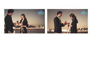 koreanweddingphoto_somethingblue_054 copy