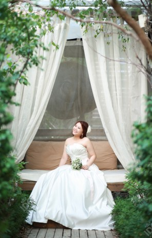 koreanweddingphotography_3601