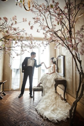koreanweddingphotography_7560