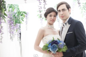 koreanweddingphotography_7843