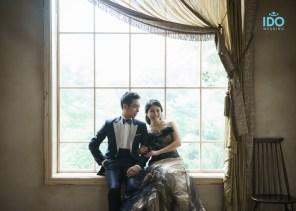 koreanweddingphotography_idowedding2553