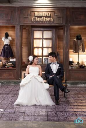 koreanweddingphotography_jc9205