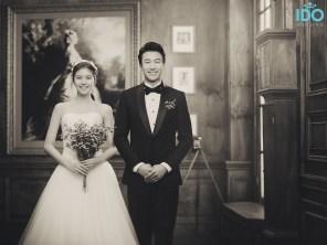 koreanweddingphotography_OSIN_romance_24-1