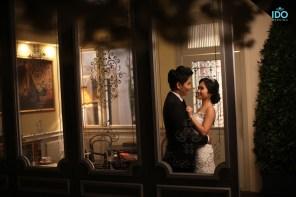 Best_Siong Qun_Huai Kuan_IMG_7609 copy