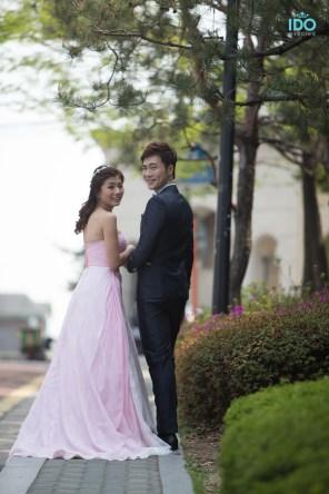 Best_Wei Wei & May Hui_20140414_0081 copy