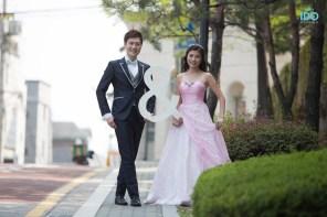 Best_Wei Wei & May Hui_20140414_0111 copy